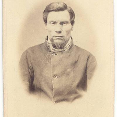 Carl Theodor Reinold Jerngren