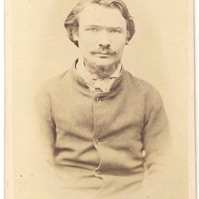 Bengt Löfstedt