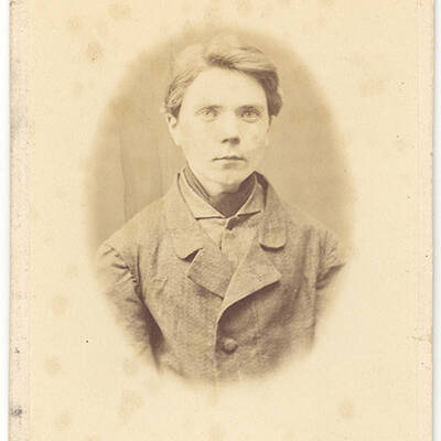 Christian Severin Sippel