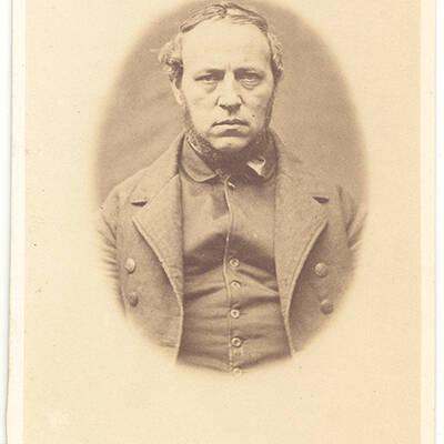 Carl Edvard
