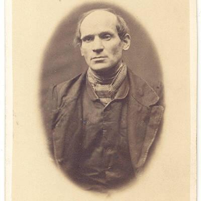 Carl Lauritz Jengel