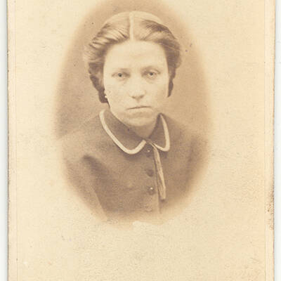 Ane Hansen