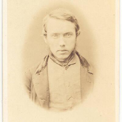 Christian Frederik Jacobsen