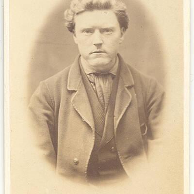 Bengt Pehrson