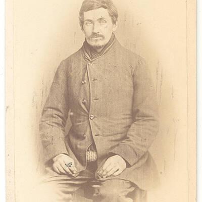 Anders Peter Andersson
