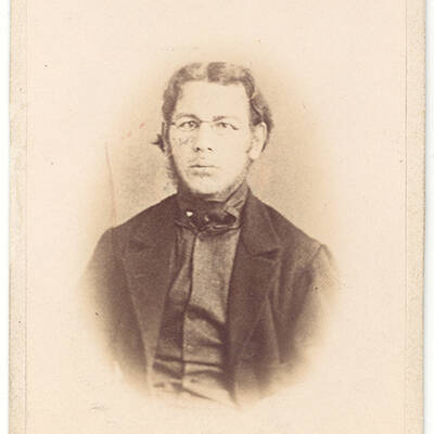 Carl August Jensen