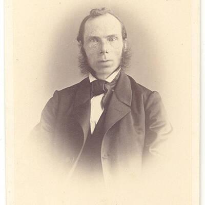 Carl Chr. Wittersch