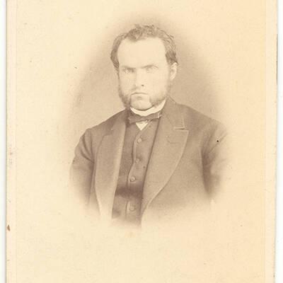 Carl Mathias Købke