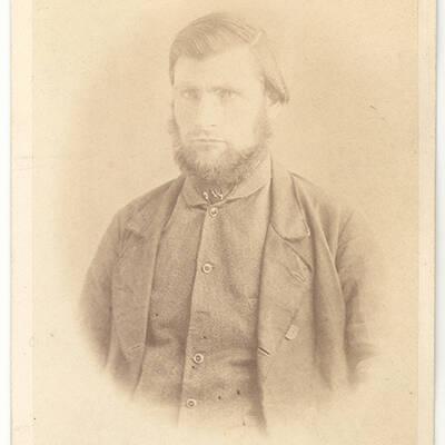 Carl Vilhelm Møller