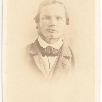 Carl Vilhelm Rasmussen
