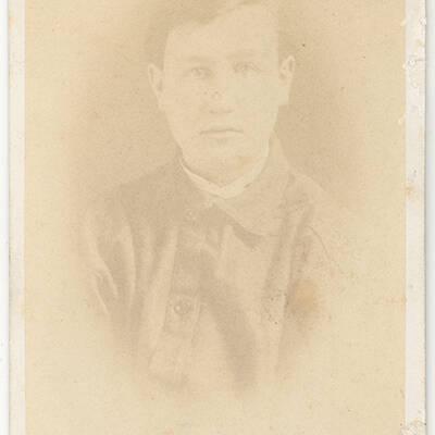 Carl Chr. Schneider