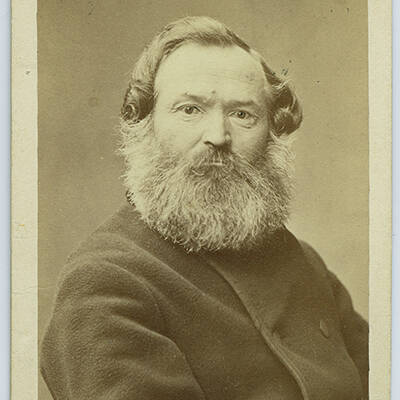 Christian Ehrenfried Herboth
