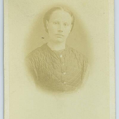 Ane Kristine Andersen