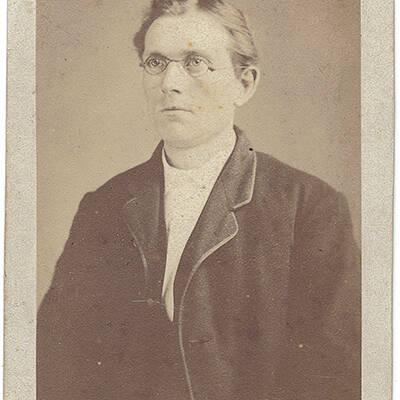 Manna Angelica Torp