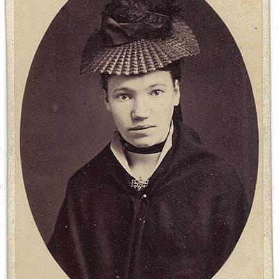 Laurette Simonsen