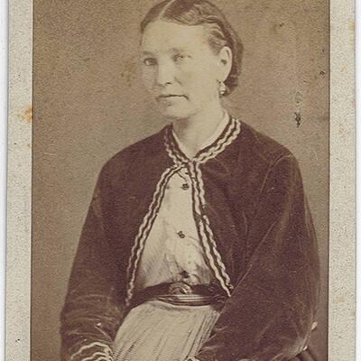 Helene Kamph