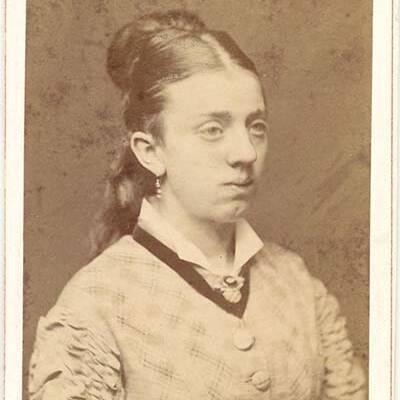 Andrea Antonia Andersen