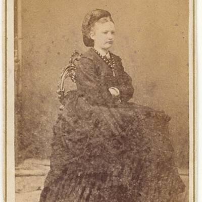 Ane Margrethe Christensen