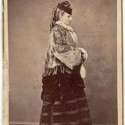 Agnete Christine Christensen