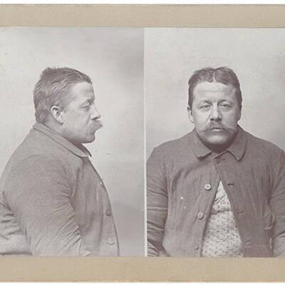 Frederik Julius Bartholemeus Flindt