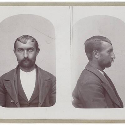 Emil Carl Nielsen
