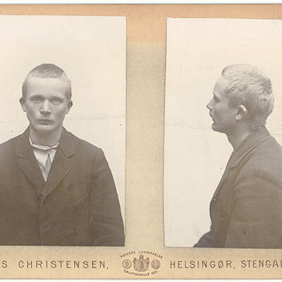 Fritz Gunnar Hansson
