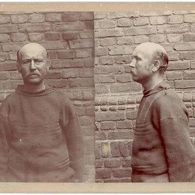 Carl Larsen Dragstrup