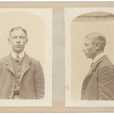 Emil Kaufmann
