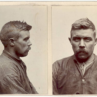 Niels Ludvig Hansen