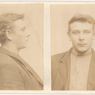 Martin Frederik Hansen