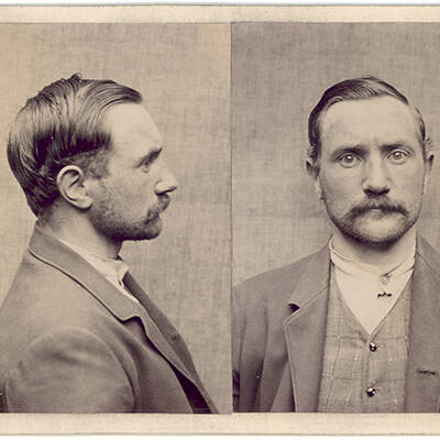 Albert Nilsson Cedervall