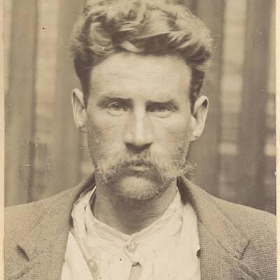 Arthur Vilhlem Aagreen