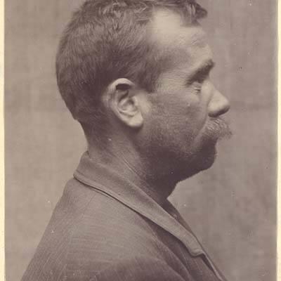 August Martin Olsson Svensson