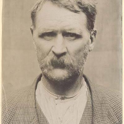 Anders Johan Svensson