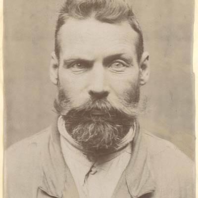 Anton Ernst Adrian Hansen