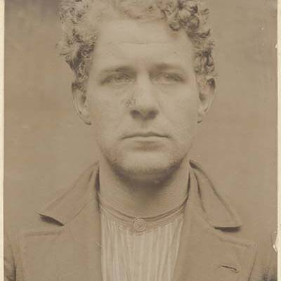 Alfred Julius Andersen