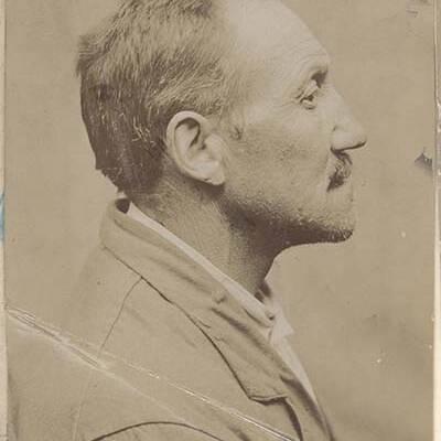 Alexander Christian Jensen