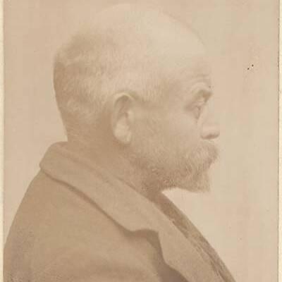 Alexander Sofus Christian Nielsen