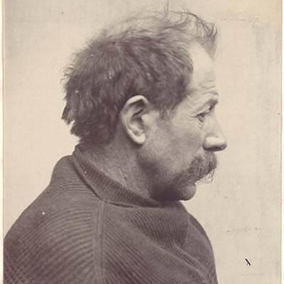 Arnold Edvard Petersen