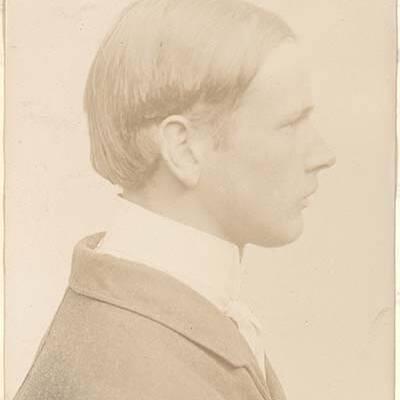 August Josef Engström