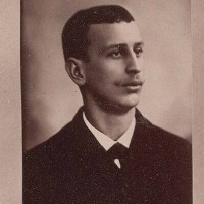 Jean Fritiof Renström