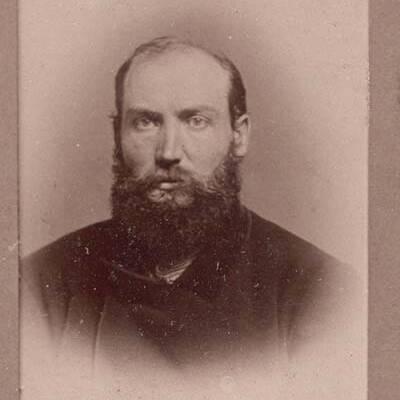 Carl Nilsson-Sterner