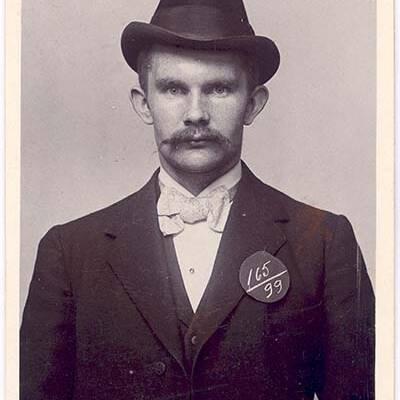 Carl Th. Heinrich Philipps