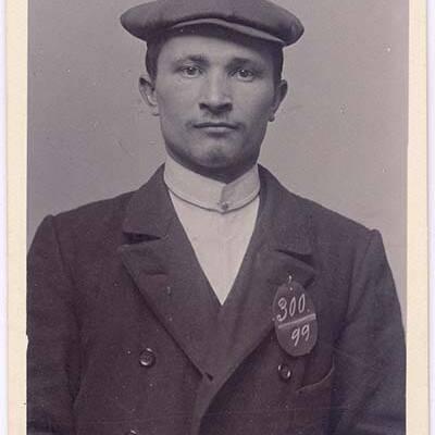 August Hermann Dujat