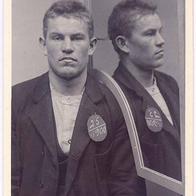Hermann Gustav Thomsen
