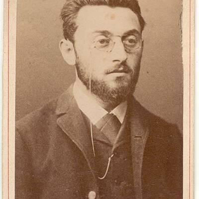 Heinrich Freukel