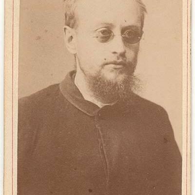 Georg Prokofjeff