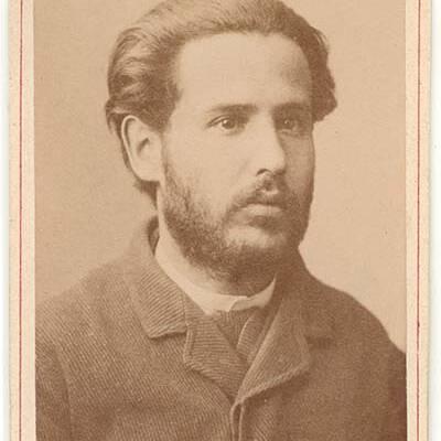 Emanuel Gurrevitsch