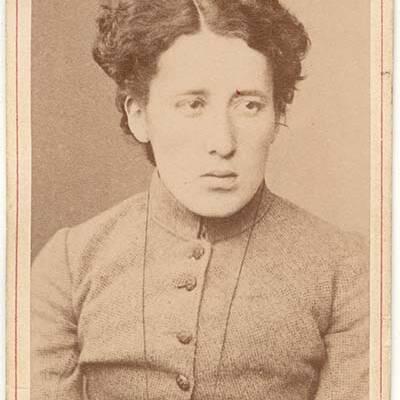 Sophie Scheingiss
