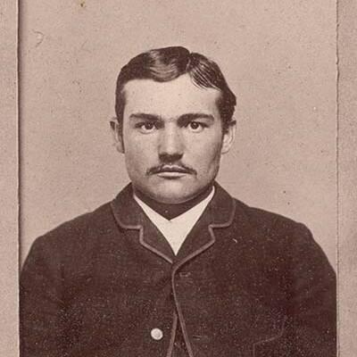 Carl Oskar Söderlund
